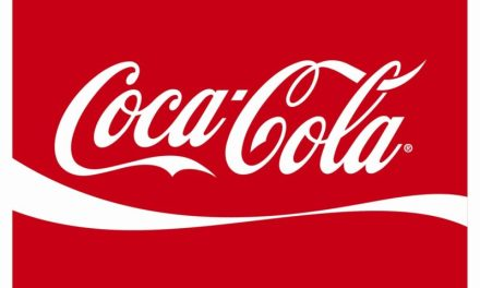 First Coca-Cola Monthly Medal in 2019 fields Seniors category
