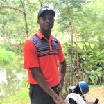 Torgah retains FCT Classic lead after day two