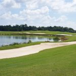 Reunion Resort_Nicklaus Course_The Golfin Guy_2A