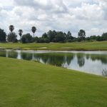 Reunion Resort_Nicklaus Course_The Golfin Guy_3A