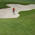 Reunion Resort_Nicklaus Course_The Golfin Guy_5A