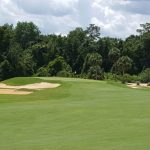 Reunion Resort_Nicklaus Course_The Golfin Guy_7A