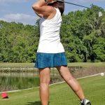Under Armour_The Golfin Guy_18-13A