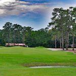 Brunswick Country Club_The Golfin Guy_4