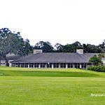 Brunswick Country Club_The Golfin Guy_6