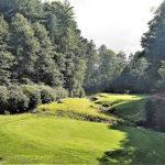 Champion Hills_The Golfin Guy_10
