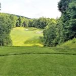 Champion Hills_The Golfin Guy_14