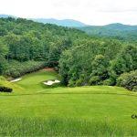 Champion Hills_The Golfin Guy_9