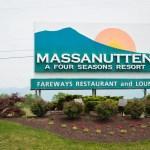 Massanutten Resort_The Golfin Guy_8