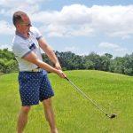 Original Penguin_The Golfin Guy_18-10