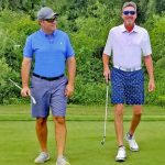 Original Penguin_The Golfin Guy_18-3A