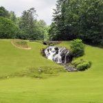 Sapphire National Golf Club_The Golfin Guy_13A