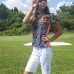 Tail Activewear_Better Than Basics_The Golfin Guy_