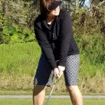 Tail Activewear_Better Than Basics_The Golfin Guy_7A