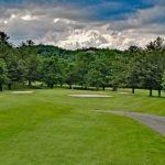 Village of Sugar Mountain Golf Club_The Golfin Guy_17
