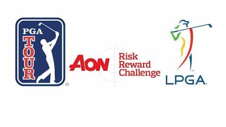 Image result for aon risk reward challenge