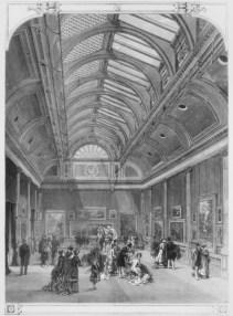 GrosvenorGallery1877