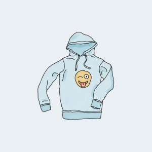 hoodie-with-logo-2