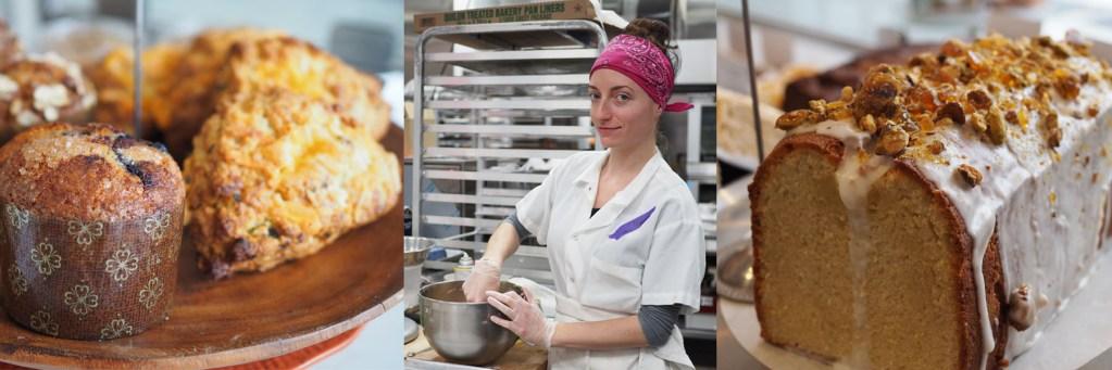 Kitchen Spotlight Simone The Good Batch