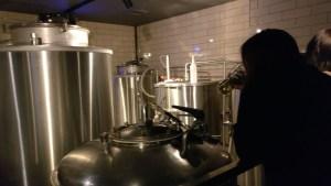 Innis & Gunn - Beer
