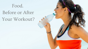 Featured Image - food and exercise