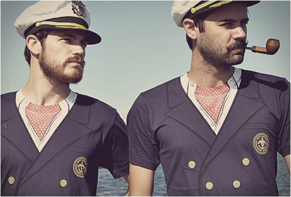 Invite Me To Your Yachting Party The Good Greatsby