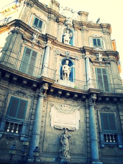 Palermo 14