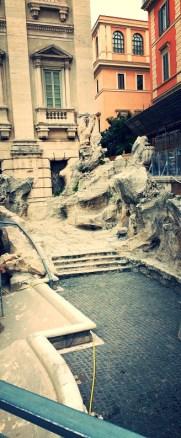 Rome 52