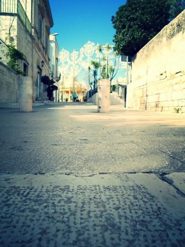 Alberobello, Bari, Italy