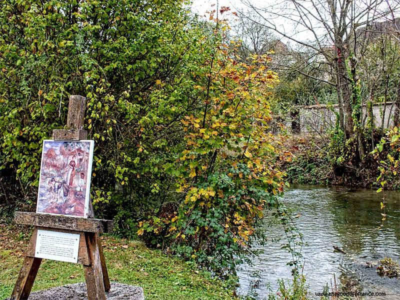 Renoir-painting-scene
