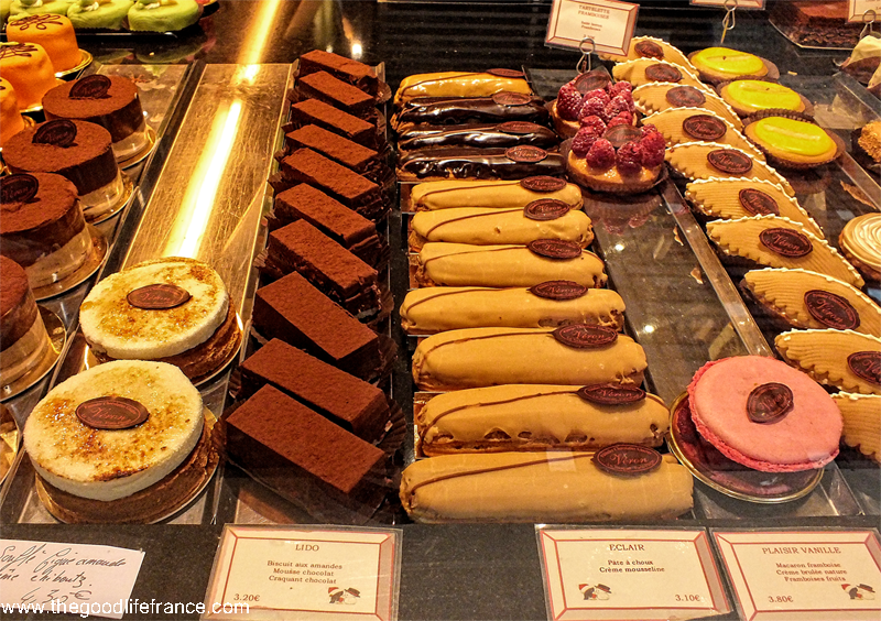 french-chocolate-eclair