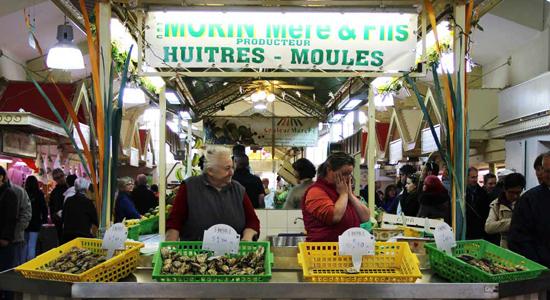 oyster-stall-la-rochelle