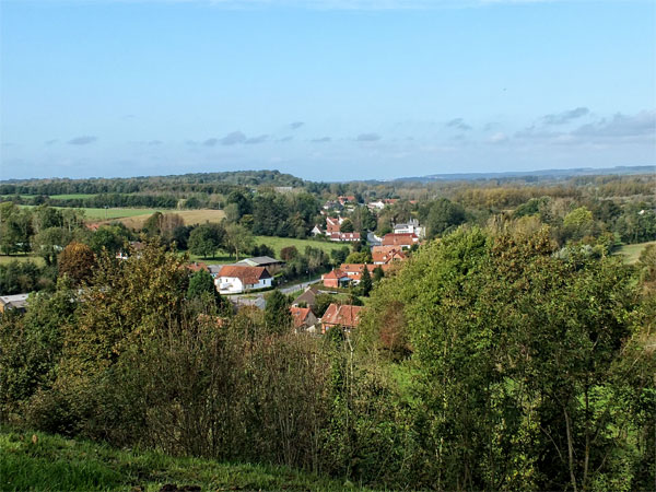 montreuil-sur--mer-countryside