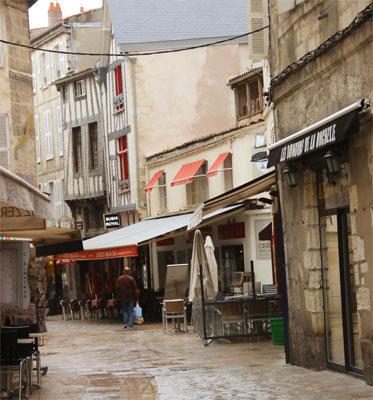 la-rochelle-streets