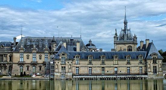 chateau-de-chantilly-picardy