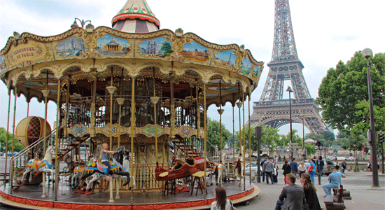 great-family-days-out-in-paris