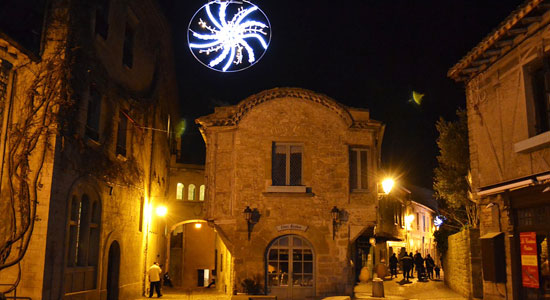 christmas-in-provence