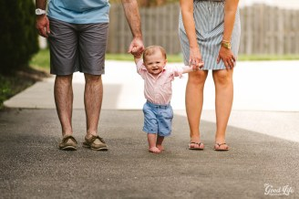 The Good Life Photography | Cleveland Area Family Photographer-2-2