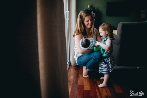 The Good Life Photography | Cleveland Area Family Photographer-4-3