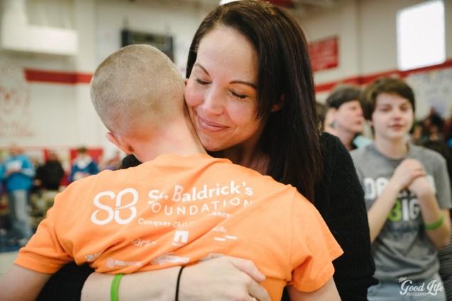 The Good Life Photography | St. Baldricks Foundation_-181