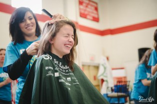 The Good Life Photography | St. Baldricks Foundation_-30