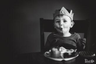The Good Life Photography   FAVE Portfolio-23