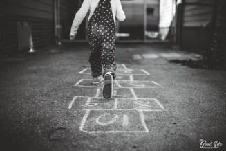 The Good Life Photography | FAVE Portfolio-28