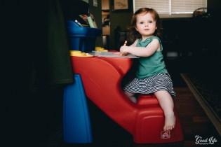 The Good Life Photography   Cleveland Area Photographer   Newborn-30