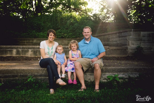The Good Life Photography | Cleveland Area Family Photographer-2