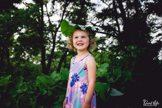 The Good Life Photography | Cleveland Area Family Photographer-23