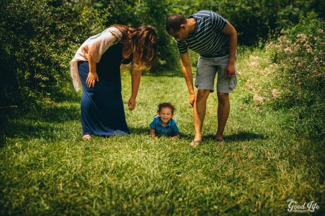 The Good Life Photography | Cleveland Area Family Photographer-52