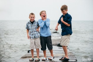 The Good Life Photography | Cleveland Area Family Photographer-10