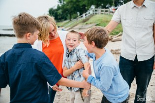 The Good Life Photography | Cleveland Area Family Photographer-17