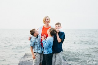 The Good Life Photography | Cleveland Area Family Photographer-60